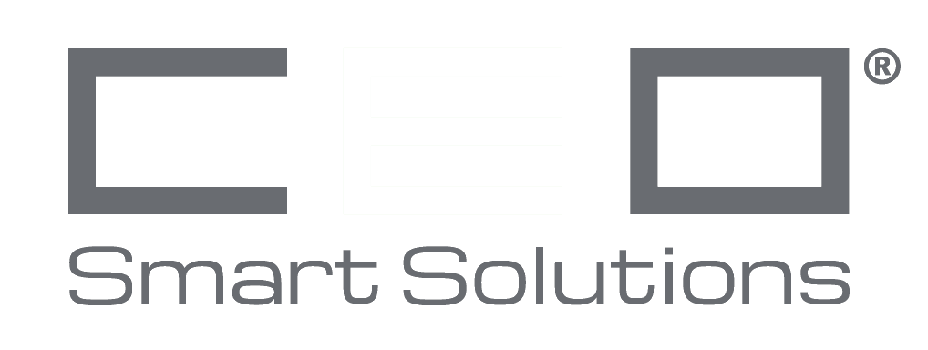 CEO SmartSolutions
